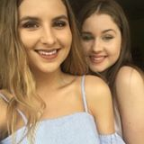 becky_parlane