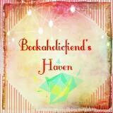 bookaholicfiendshaven