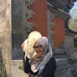 dewi_meiti
