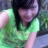 diana_syafirawi