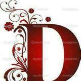 dinesh62377