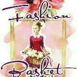 fashionbasketph