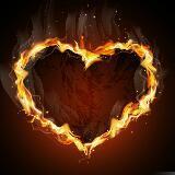 heartsonfire12