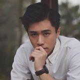 honpan_