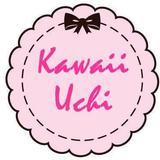 kawaii_uchi