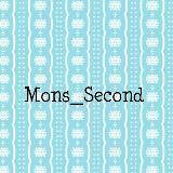 mons_second