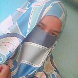 na_tasha24