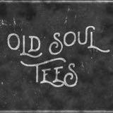 oldsoultees