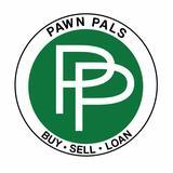 pawnpals