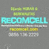 recomcell
