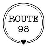 route98