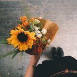 sunflowers91