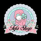 tefa_shop