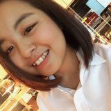 theresa_meaylin