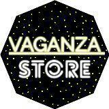 vaganza.store