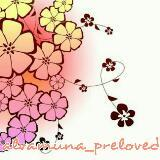 alvamuna_preloved