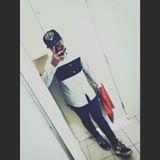 aspire_ciel
