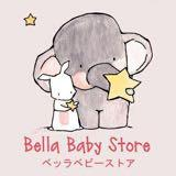 bellabb.store