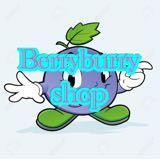 berryburryshop