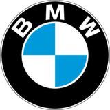 bmw_hk