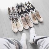 closetbyts