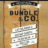 bundle_co