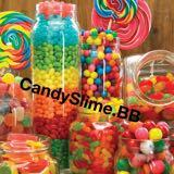 candyslime.bb