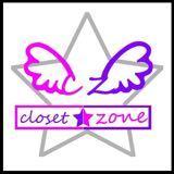 closet_zone_mnl