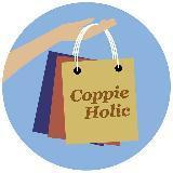 coppieholic