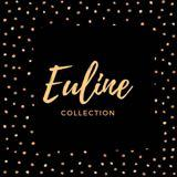 eulinecollection