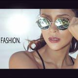 fashionboxa