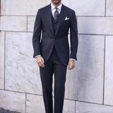 gentlemen_w