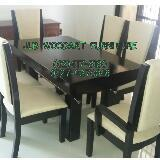 jlbwoodartfurniture