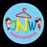 jnwkidswear