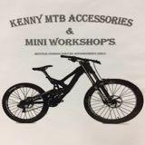 kenny_mtb_accessories