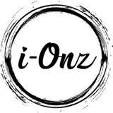 ionz.org