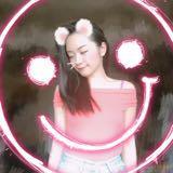 wonderful_girl_world
