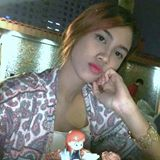 mayli_yaz