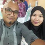 mohamad_ashari
