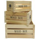 mywoodbox
