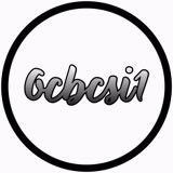 ocbcsi1
