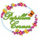 papillon_corner
