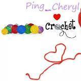 ping_crochet