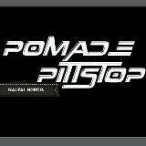 pomade_pittstop