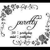 puretty.shop