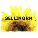 sellingrn