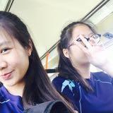 shi_yinggg