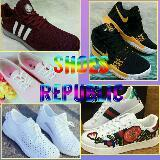 shoesrepublic