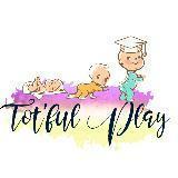 totful.play