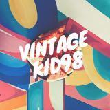 vintagekid98